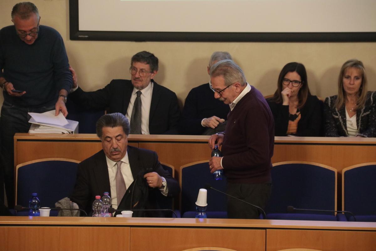 consiglio-comunale-surroga-legnano-fratus-09-sempione-news