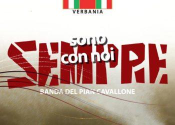 Banda Del Pian Cavallone