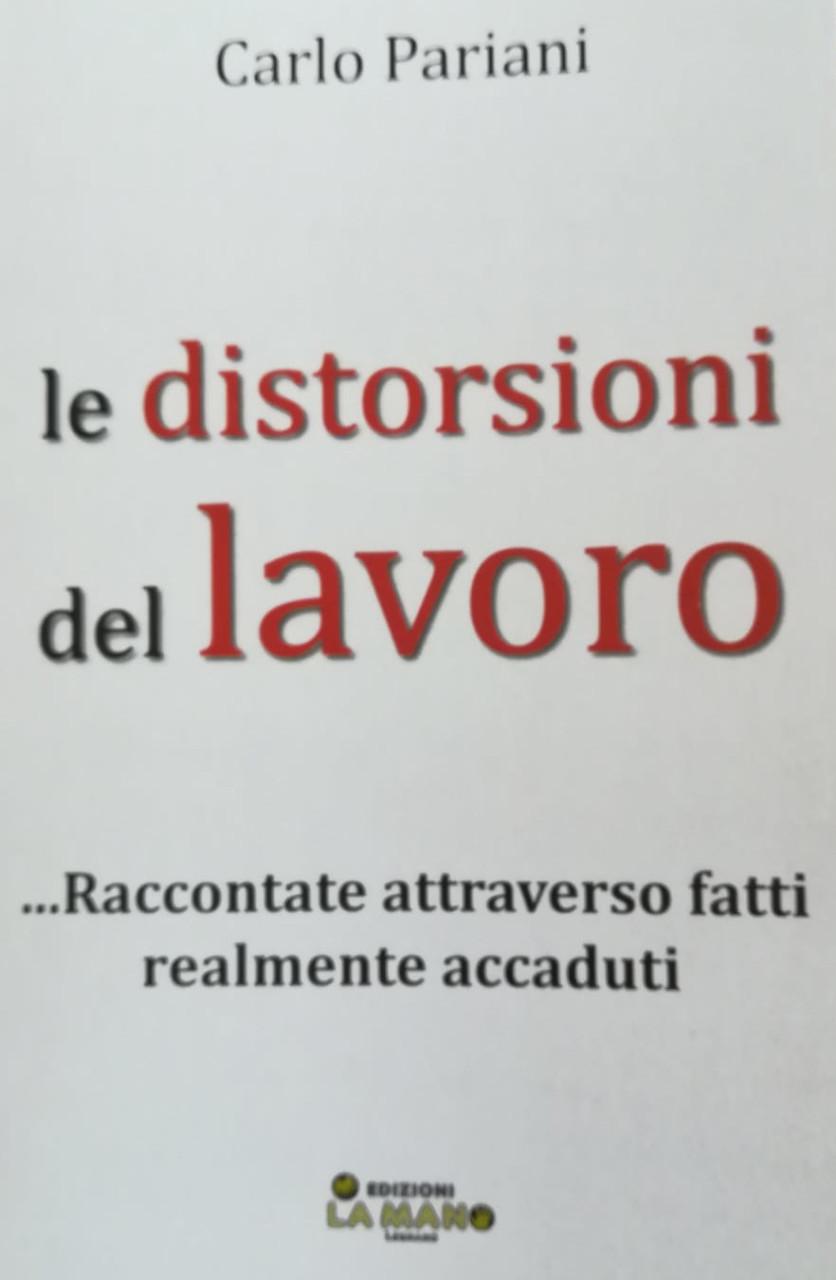 CopertinaLIbro - Carlo Pariani