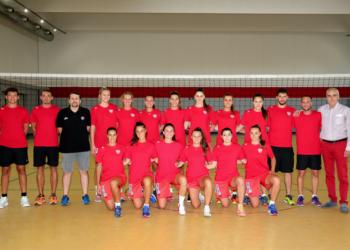 Futura Volley 2020 sergio Banfi sempionenws 02