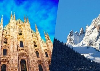 milano-cortina-2026 olimpiadi invernali