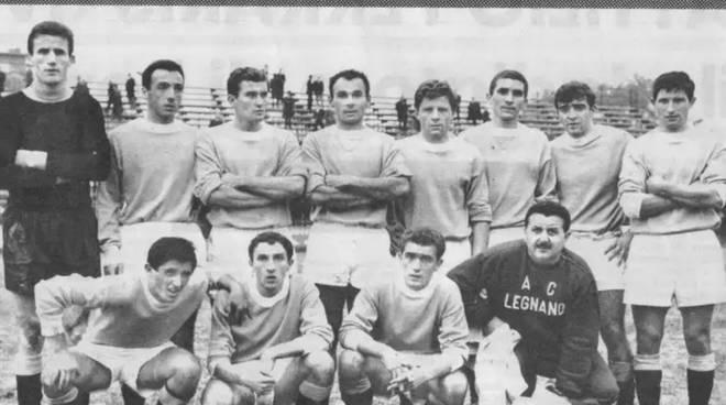 natale-lamera-a-c-legnano-1964-65