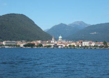 Scorcio-di-Intra-dal-lago_imagelarge comune di Verbania