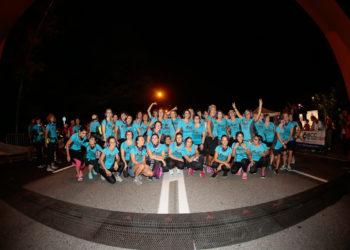 15ma Legnano Night Run - Io corro per Daniele - Sempione News (17)