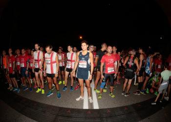 15ma Legnano Night Run - Io corro per Daniele - Sempione News (25)