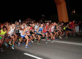 15ma Legnano Night Run - Io corro per Daniele - Sempione News (30)