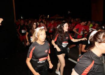 15ma Legnano Night Run - Io corro per Daniele - Sempione News (34)
