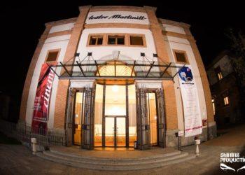 Martinitt di Milano