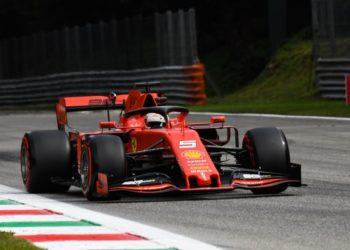 f1-2019-italia-arrivo