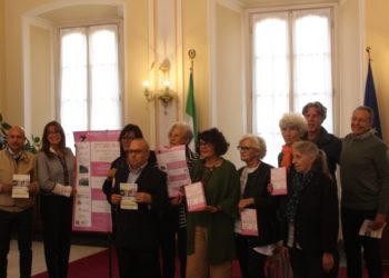 Ottobre in rosa A.N.D.O.S. Varese Onlus