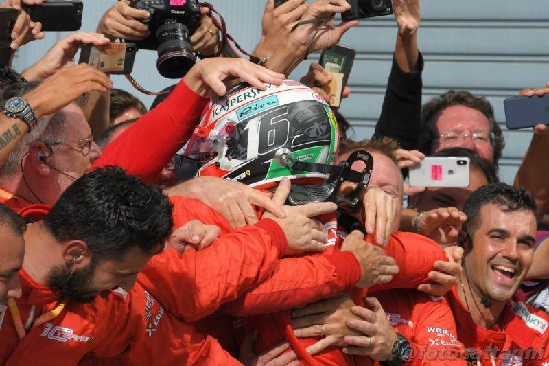 Leclerc-2019-Monza-48_@FOTOCATTAGNI