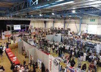 Milano Comics & Games