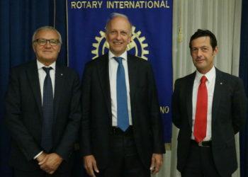 Operazione Carriere Rotary 2019 - Sempione News 03