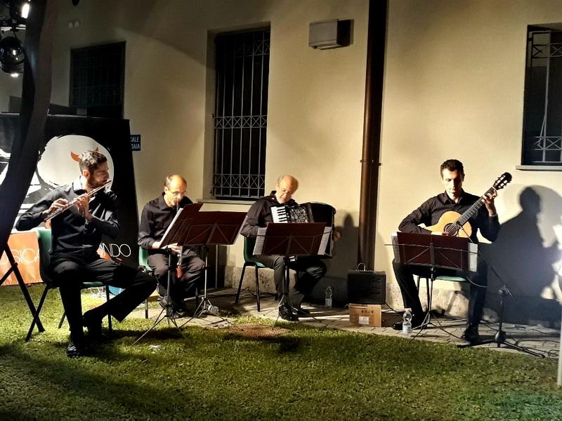 quartetto-so.co-.vi-.o-jazzaltro-gorla-maggiore-2019-sempionenews-fuori