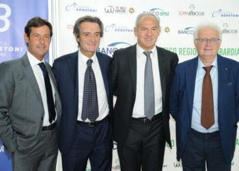 Trittico regione Lombardia 2019 - 15