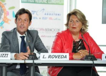 Trittico regione Lombardia 2019 - 28