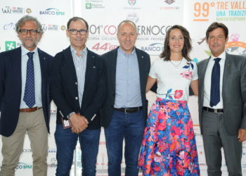 Trittico regione Lombardia 2019 - 43