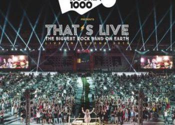 !000 rock