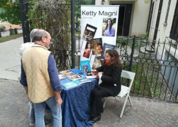 Festa del Raccolto Cassinetta di Lugagnano