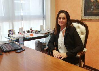 ACOF Olga Fiorini