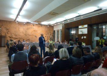 cittadinanza onoraria Gottardi - Parabiago (17)