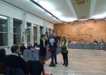 cittadinanza onoraria Gottardi - Parabiago (5)