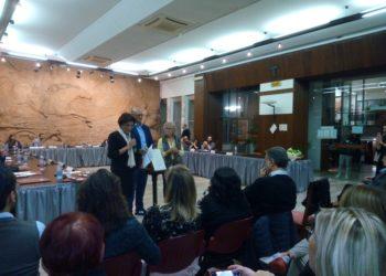cittadinanza onoraria Gottardi - Parabiago (7)
