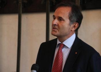 Collegio Pippo La Rocca Andrea Monaci - Sempione News (4)