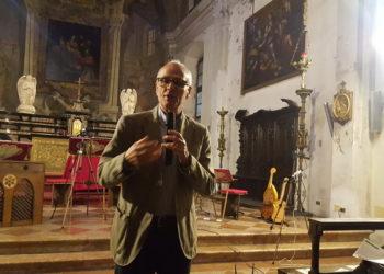 Concerto Atmosfera Fondazione Ticino Olona 08 (2)_resize