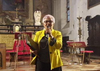 Concerto Atmosfera Fondazione Ticino Olona 03