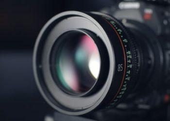 foto - macchina fotografica - mostra fotografica