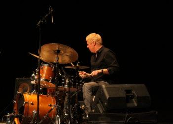 Antonio Zambrini Trio e Fabrizio Bosso Eventi in Jazz 2019