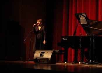 Eventi in Jazz 2019 Teatro Condominio Gallarate