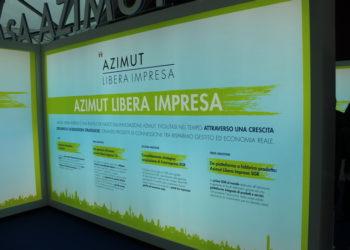 ALI Expo