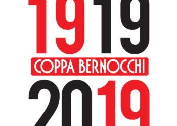 logo cent bernocchi