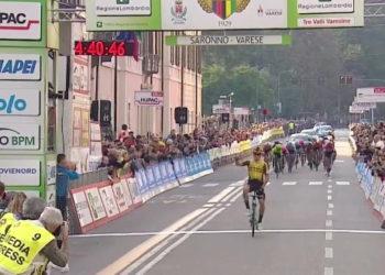 Roglic-vincitore Tre-valli-Varesine (1)