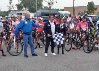 Milano-Rapallo Antonio Monti Team Monti