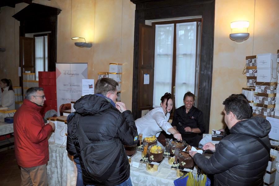 artepanettone parabiago sempione-news-21