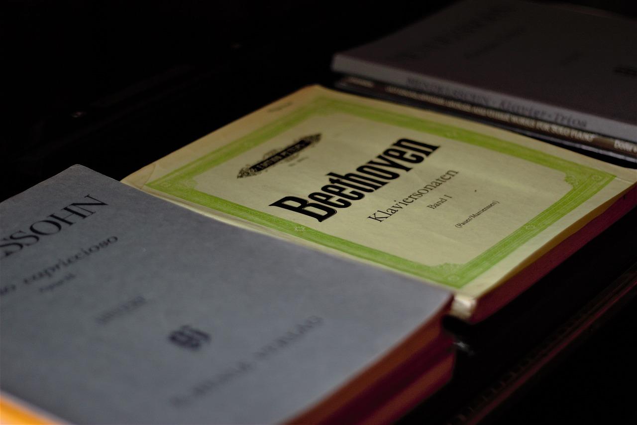Beethoven e dintorni Aspettando BAClassica 2020