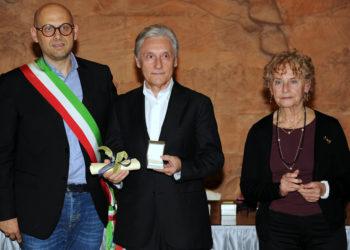 Benemerenze Civiche Parabiago - Sempione News (14)