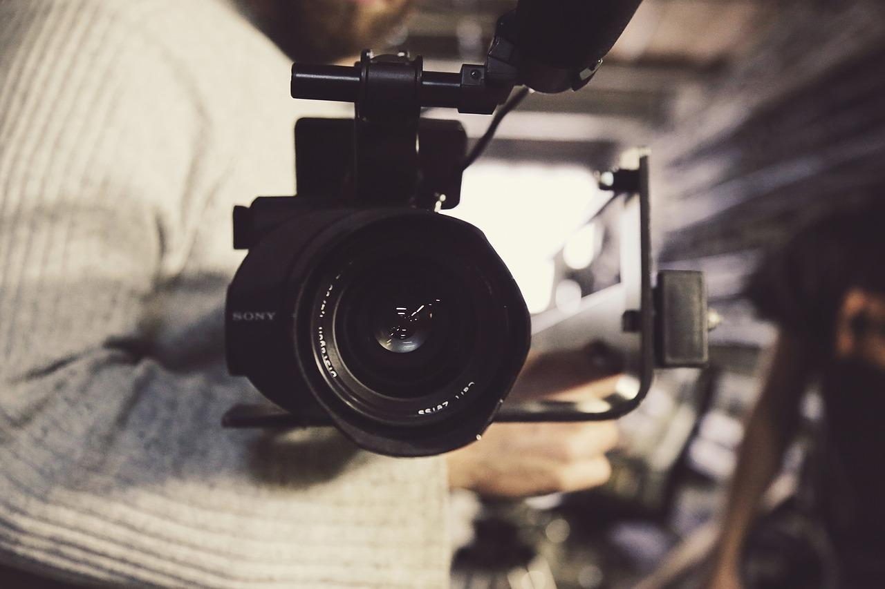 concorso di videomaking Amici di Piero Chiara