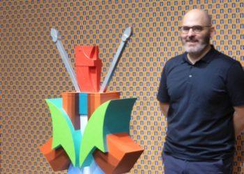 Rodrigo Hernandez Edizione Campari Art Prize