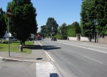 cantiere-viale cadorna rescaldina