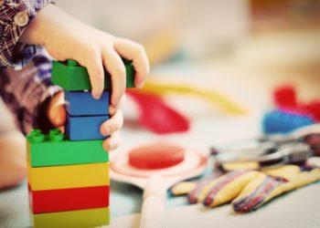 settimana dell'infanzia e dell'adolescenza Busto Arsizio