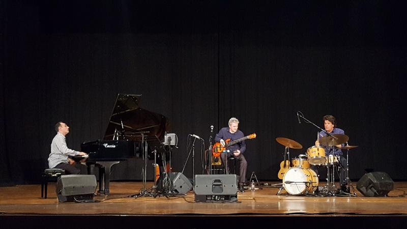 Eventi in jazz 2019 - Trio Corrente e Co 50