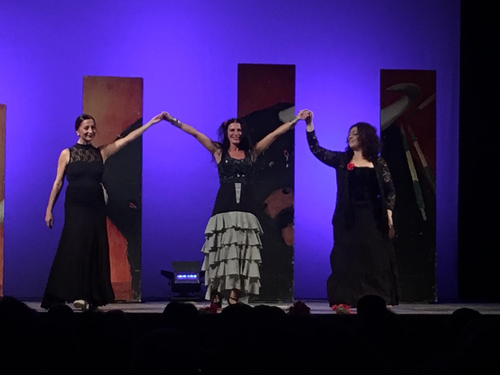 Al via il Festival Terra e Laghi, 60 spettacoli tra Insubria e Eusalp