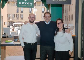 Hevoq Busto Arsizio Ottico - Sempione News (43)