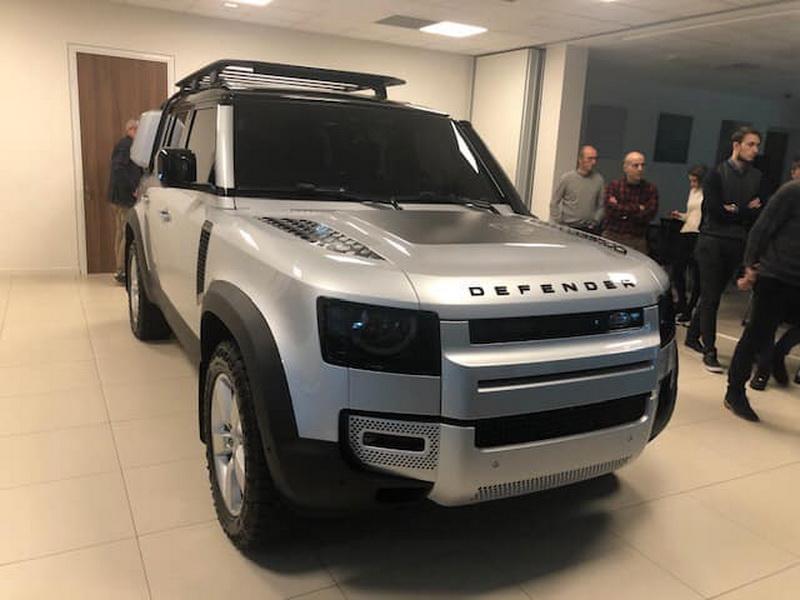 Hibryd Rover danilo 02
