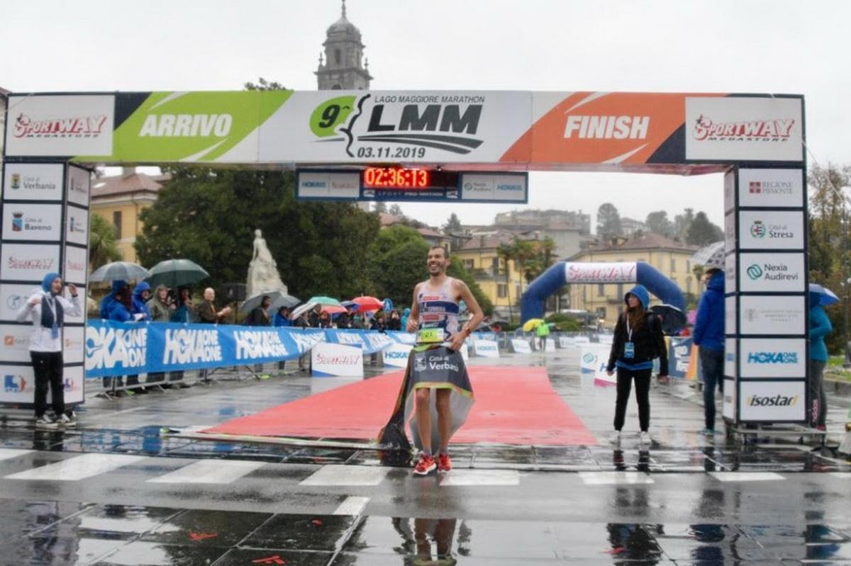 lago maggiore marathon 2019 04