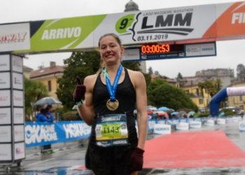 ago maggiore marathon 2019 05